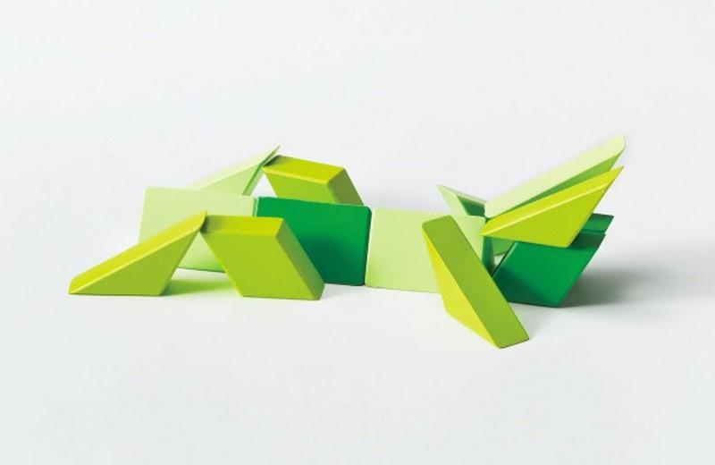 KUUM-Toy Creation 5