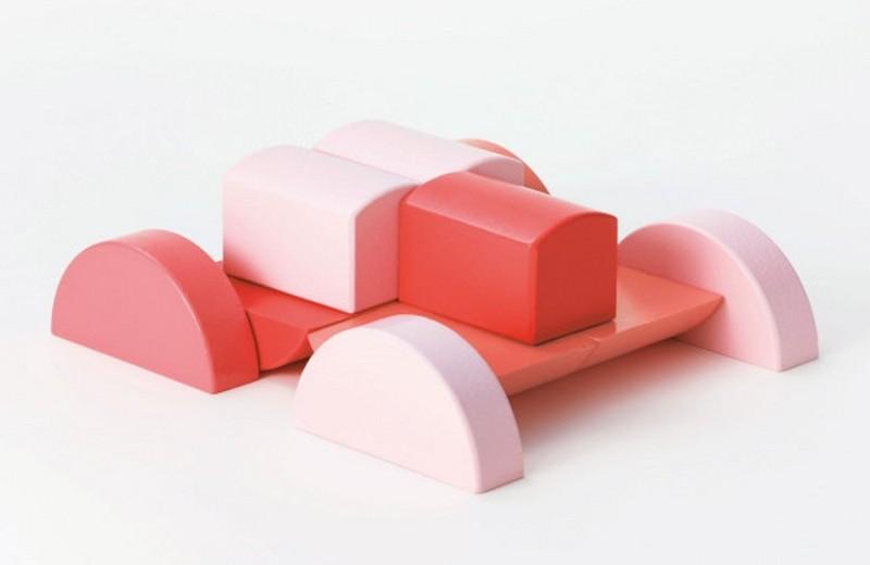 KUUM-Toy Creation 2