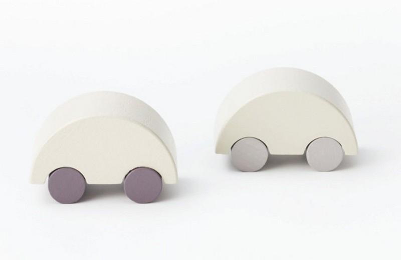 KUUM-Toy Creation 4