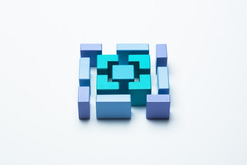 KUUM-Toy Creation 1