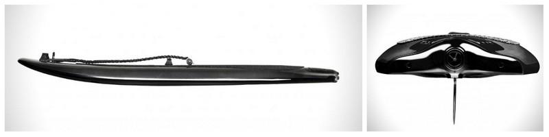 Lampuga-Boost-Electric-Surfboard-2