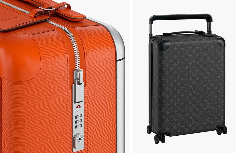 louis-vuitton-marc-newson-luxury-trunks-002