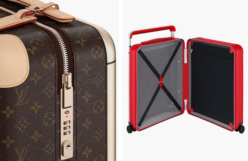 louis-vuitton-marc-newson-luxury-trunks-003