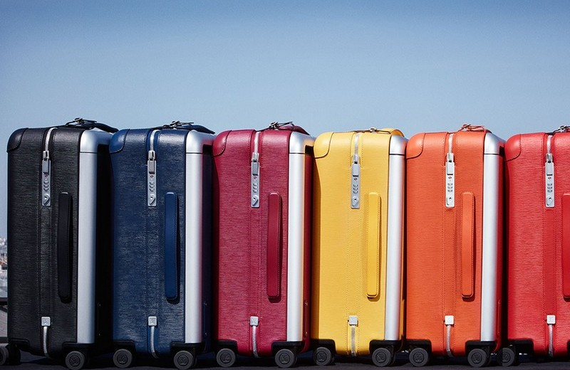 louis vuitton-marc-newson-luxury-trunks-004