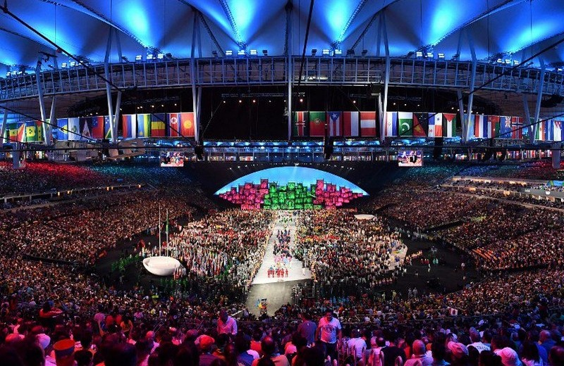RefettoRio Gastromotiva's Olympic challenge: Feeding Brazil's Poor-2