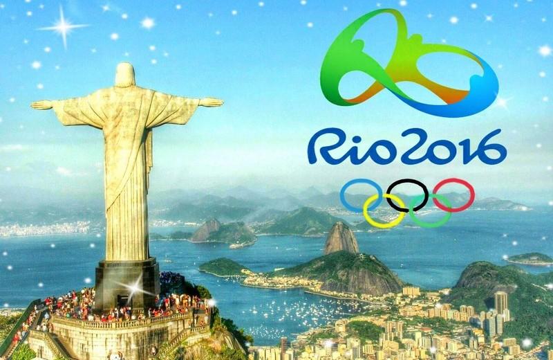 RefettoRio Gastromotiva's Olympic challenge: Feeding Brazil's Poor-1