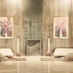 Italian Design in Miami: Iosa Ghini Designs Brickell Flatiron Tower