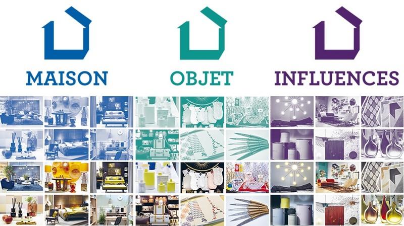 Maison et Objet 2016-2 maison et objet Let's Meet at Maison et Objet 2016 in September! 5798d5adc81a6MOmag52 evolution