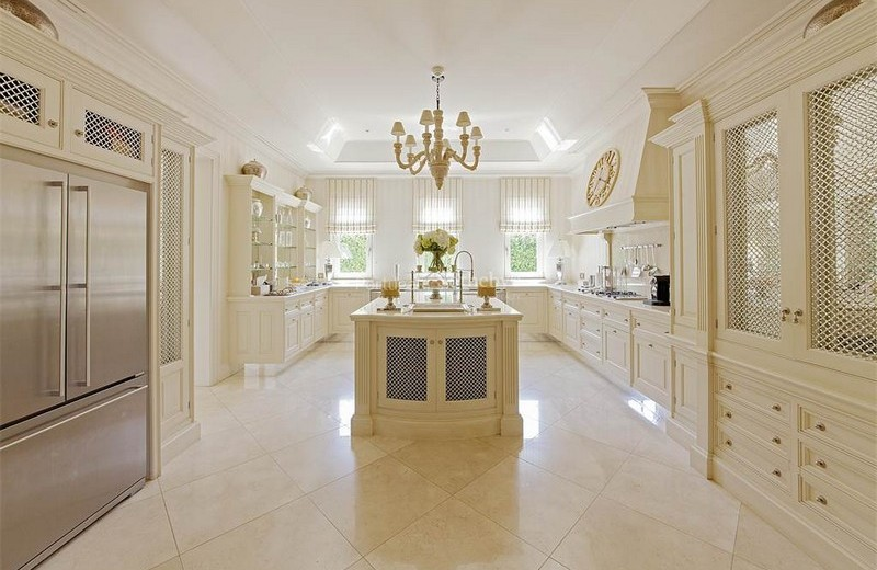 Luxury Home Decor-in-Quinta-do-Lago-5 luxury home decor Quinta do Lago Glamorize with Luxury Home Decor 6jty