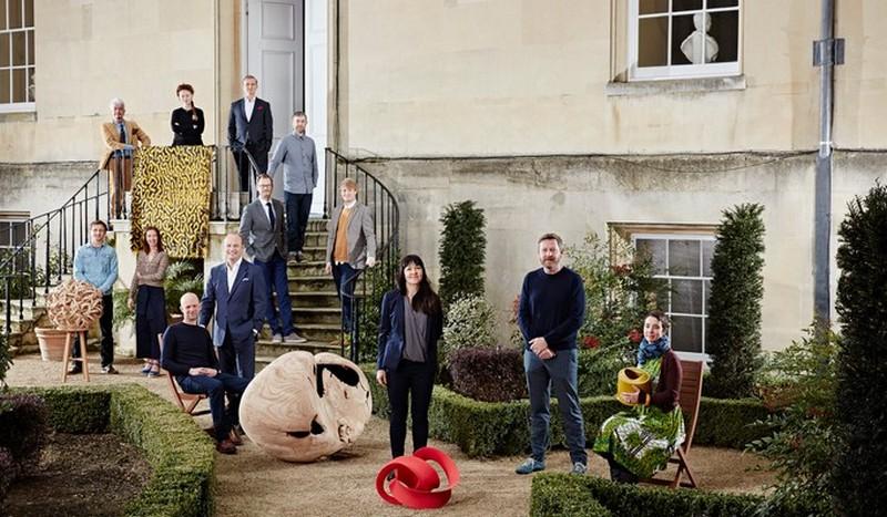 Decorex-2016-The-Roots-of-Luxury-Design