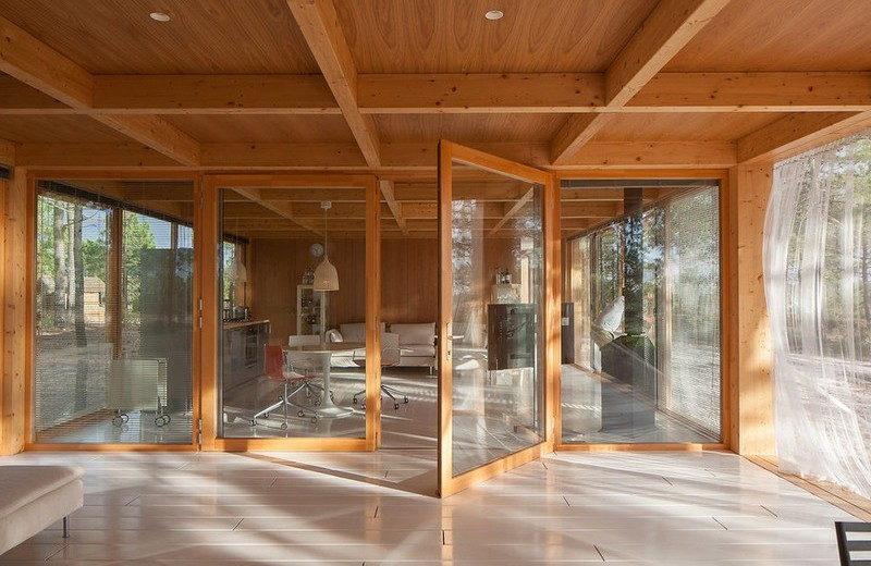 Mima Essential: The Purest Project of Mima House 3