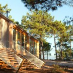 Philippe-Starck-Mima-Essential-Mima House