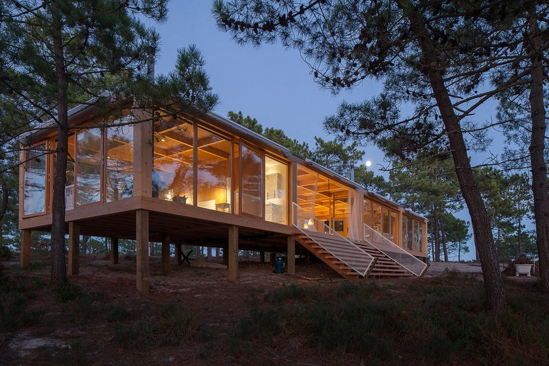 Mima Essential: The Purest Project of Mima House 1
