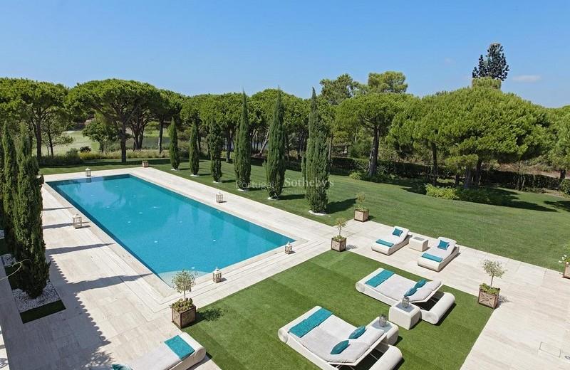 Luxury Home Decor-in-Quinta-do-Lago-2 luxury home decor Quinta do Lago Glamorize with Luxury Home Decor Quinta do Lago Estate 2