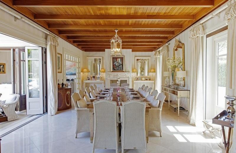 Luxury Home Decor-in-Quinta-do-Lago-6 luxury home decor Quinta do Lago Glamorize with Luxury Home Decor Quinta do Lago Estate 3