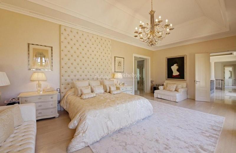 Luxury-Home-Decor-in-Quinta-do-Lago-8 luxury home decor Quinta do Lago Glamorize with Luxury Home Decor Quinta do Lago Estate1