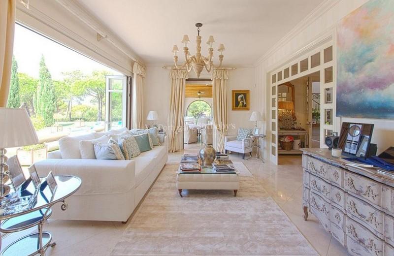 Luxury Home Decor-in-Quinta-do-Lago-4 luxury home decor Quinta do Lago Glamorize with Luxury Home Decor Quinta do Lago Estate7