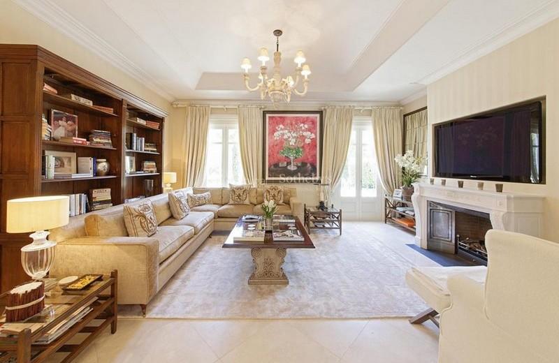 Luxury Home Decor-in-Quinta-do-Lago-3 luxury home decor Quinta do Lago Glamorize with Luxury Home Decor Quinta do Lago Estate8