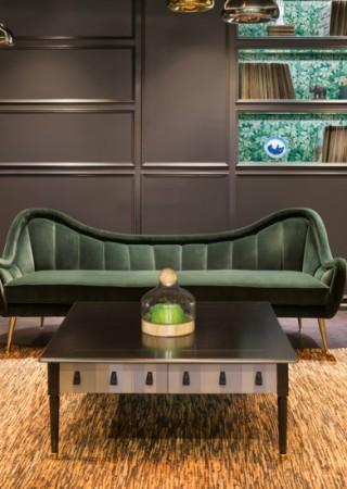 Sportify's Colorful New York Office Design-Brabbu
