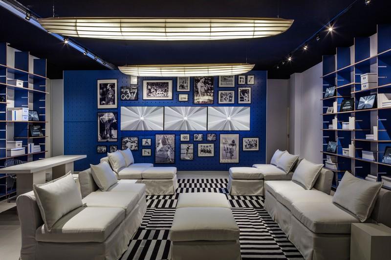 Yabu Pushelbergs Design For Canada Olympic House In Rio 5 Pushelberg