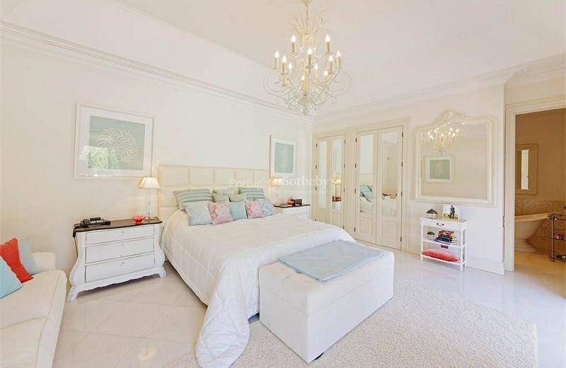 Luxury-Home-Decor-in-Quinta-do-Lago-7 luxury home decor Quinta do Lago Glamorize with Luxury Home Decor dy