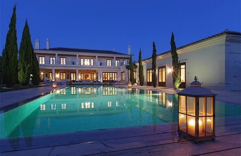 Luxury Home Decor-in-Quinta-do-Lago-1 luxury home decor Quinta do Lago Glamorize with Luxury Home Decor imagereader