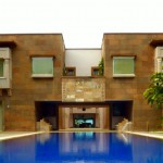 Casa dell'Arte Bodrum: Discover The Turkish Beauty
