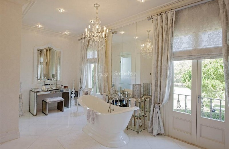 Luxury-Home-Decor-in-Quinta-do-Lago-9 luxury home decor Quinta do Lago Glamorize with Luxury Home Decor r  yf