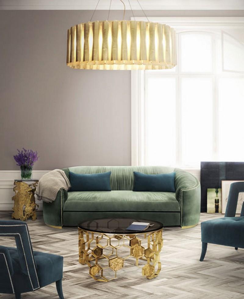 wales-sofa-manuka-center-table-aurum-suspension-light-brabbu