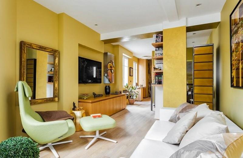 b3r2_montorgueil_Feng Shui feng shui The Shift: A Feng Shui Modern Home in Paris B3R2 Montorgueil 10 1