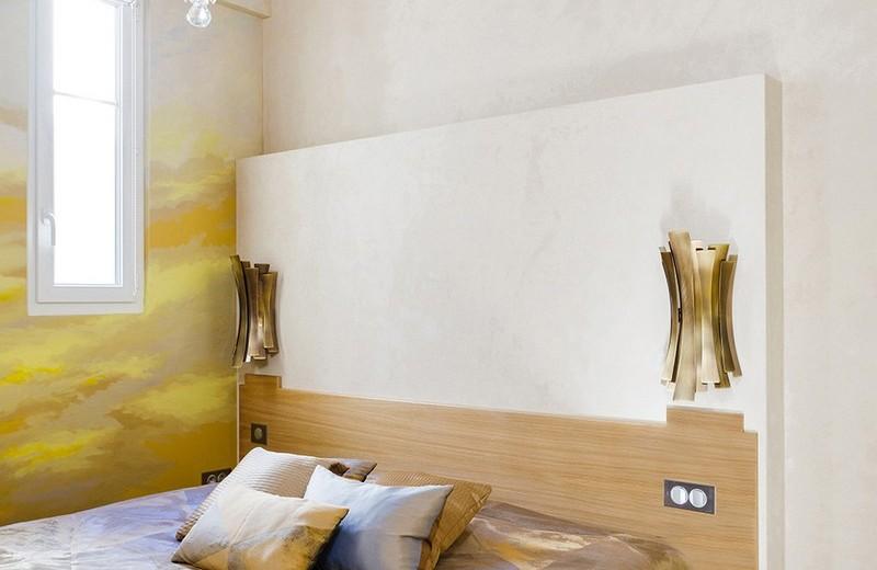 b3r2_montorgueil_Feng Shui feng shui The Shift: A Feng Shui Modern Home in Paris B3R2 Montorgueil 22 1