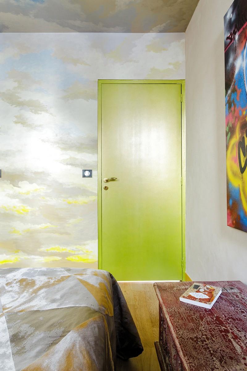 b3r2_montorgueil_Feng Shui feng shui The Shift: A Feng Shui Modern Home in Paris B3R2 Montorgueil 25 1