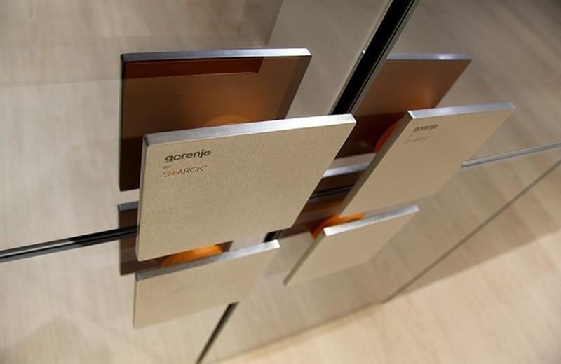 design-news-philippe-starck-designs-kitchens-appliances-3 philippe starck Philippe Starck Designs Kitchen Appliances for Gorenje Design News Philippe Starck Designs Kitchens Appliances 3