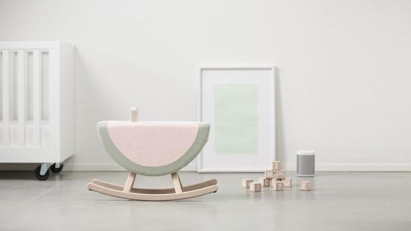 Design for Kids at Maison et Objet September