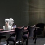 extraordinary-furniture-design-by-italian-brand-fratelli-boffi