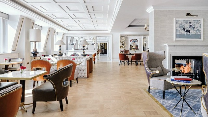lovers furniture london. The Langham Hotel Lovers Furniture London
