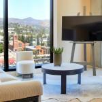 kelly-wearstlers-latest-luxury-residence-in-los-angeles
