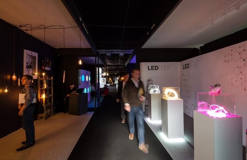 london-design-festival-100-design-2016-darkroom