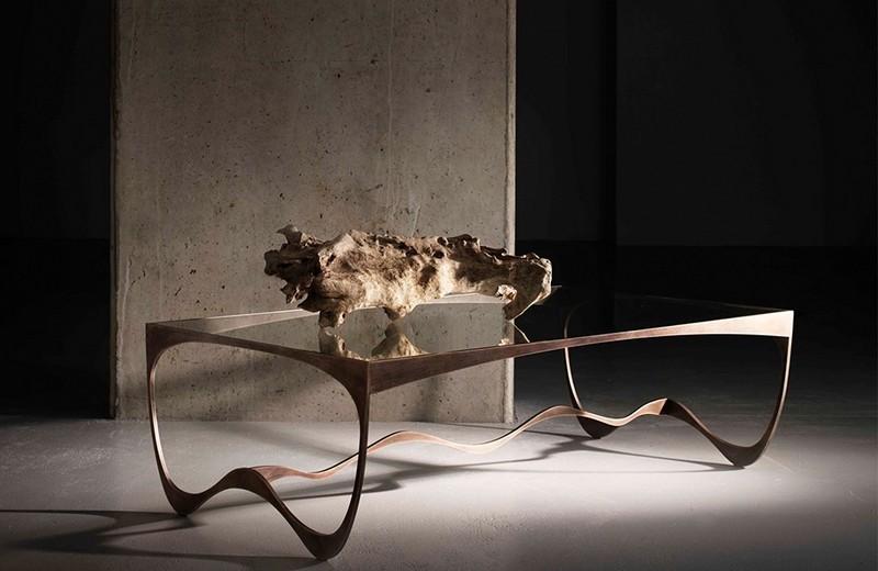 Luxury-Made-the-new-contemporary-interior-design-show-1