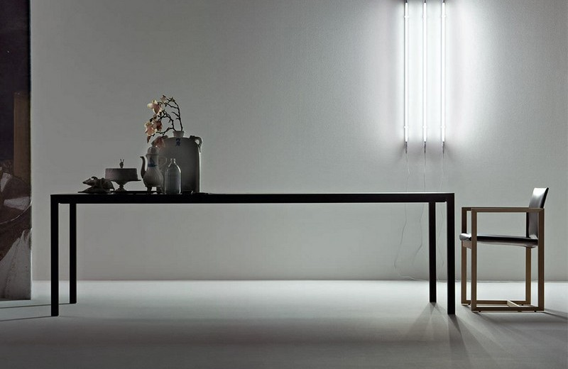 Luxury Made-the-new-contemporary-interior-design-show-2