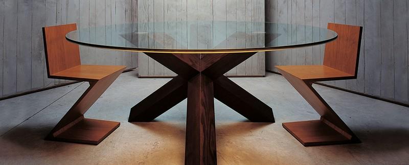 Luxury-Made-the-new-contemporary-interior-design-show-3