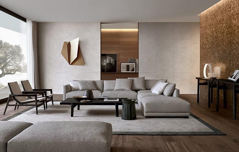 Luxury-Made-the-new-contemporary-interior-design-show-5