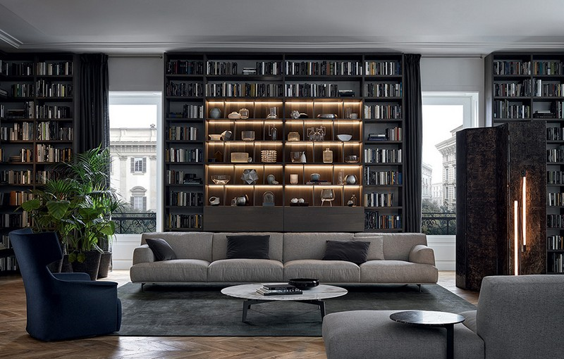 Luxury-Made-the-new-contemporary-interior-design-show-6