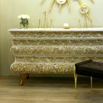 Maison Valentina's Luxury Bathroom Design at Maison et Objet Paris