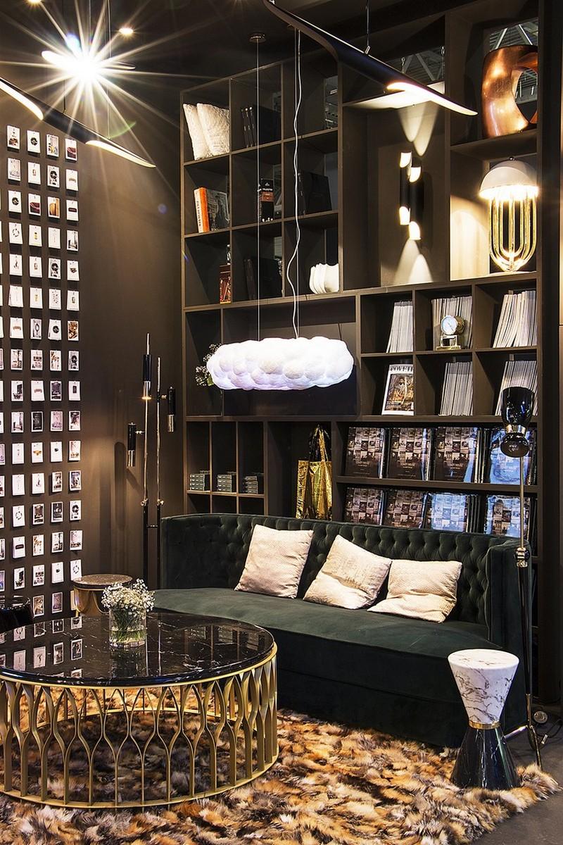 Decorex International 2016-best-home-inspiration-ideas-by-covet-lounge-1