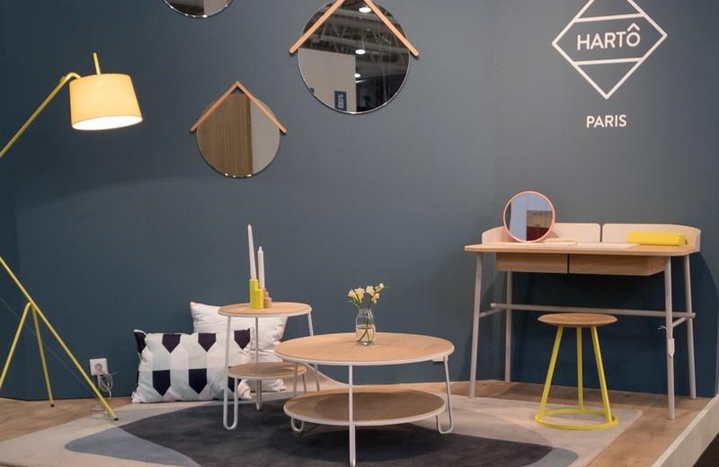 Design for Kids at Maison et Objet September _