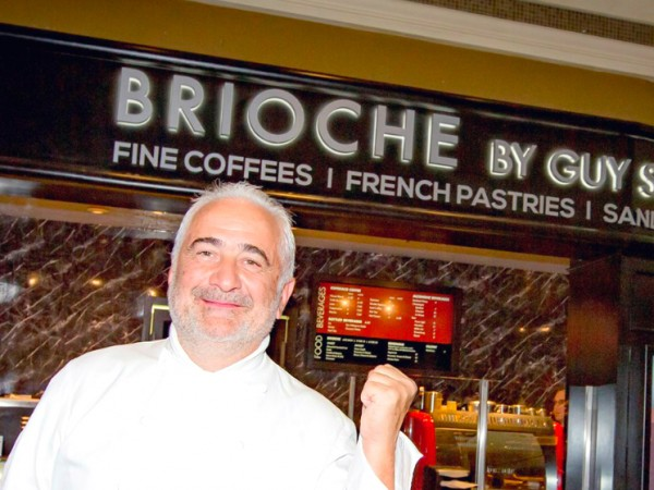 Best-Restaurants-Paris
