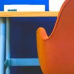the-best-home-inspiration-ideas-at-maison-objet-by-normann-copenhagen