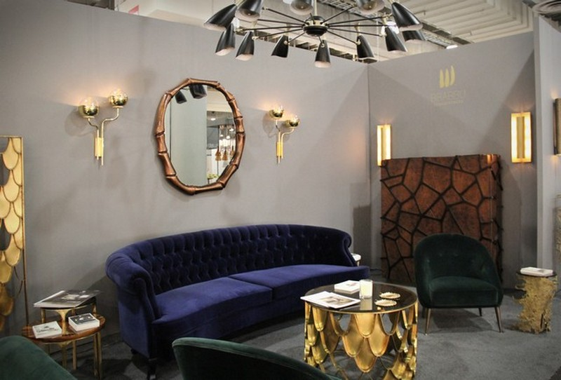Brabbu: Must See Luxury Brand at Decorex 2016-3