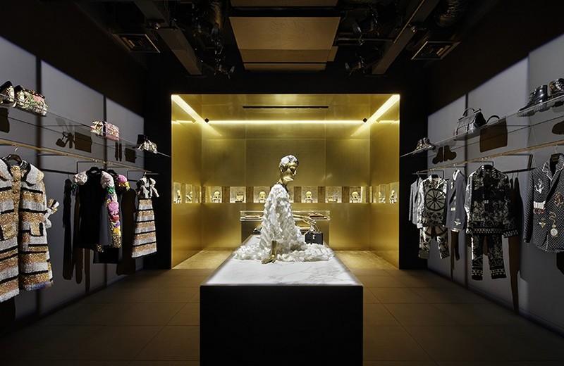 Dolce Gabbana-tokyo-curiosity-gwenael-nicolas-designboom-01